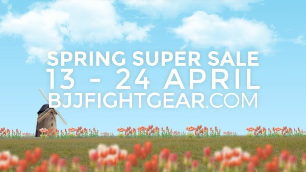 SPRING SUPER SALE: UP TO 80% OFF